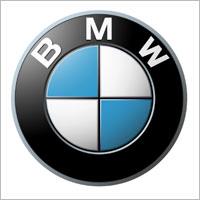 """BMW под """"ударом"""" кризиса"""