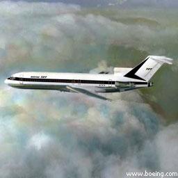 На Кубі розбився літак