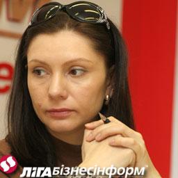 Регіонал розкритикувала рішення Кірєєва про закритий процес над Тимошенко