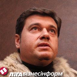 В Партії регіонів не задоволені вироком Тимошенко
