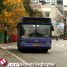 """Время """"Ч"""". Киев узнает, почему подорожал проезд"""