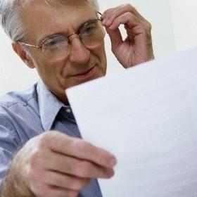 Как заполнять отчетность по форме № 1-услуги (квартальная)