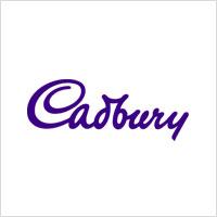 """""""Cadbury"""" вновь отклонила предложение """"Kraft Foods"""""""