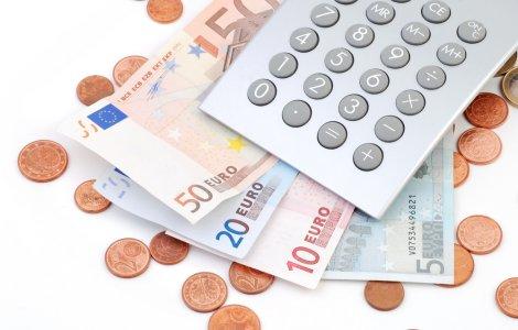 Станут ли украинцы богаче с 1 мая