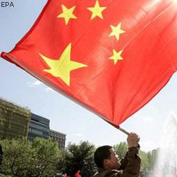 Китай хочет получить все IT-секреты