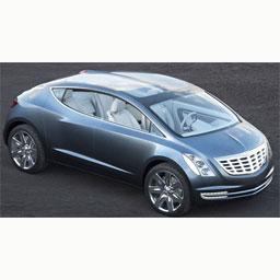 """""""Chrysler"""" получит нового главу"""