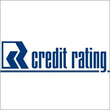 Рейтинг надежности депозитов: данные на 04.03