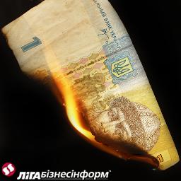 Банкам нечего боятся второй волны кризиса?