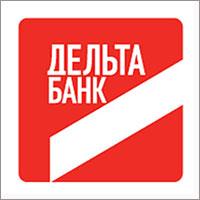 """""""Дельта Банк"""" наращивает региональную сеть"""