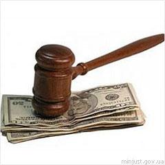 """НБУ хочет отказаться от """"льготных"""" валютных аукционов?"""