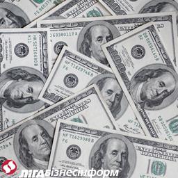 Мировые валюты: прогноз на неделю (25-28.08)