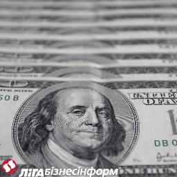 Курс доллара в обменках