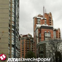 Риелторы: В октябре квартир в Киеве арендовали меньше
