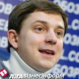 Довгий може створити свою фракцію у Київраді