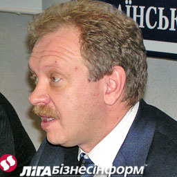 """Украина рассчитывает заключить контракт с """"Газпромом"""" на 15 лет"""
