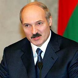 На виборах Президента Білорусі переміг Лукашенко