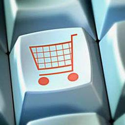 """Сколько стоит запустить Интернет-магазин """"с нуля"""""""