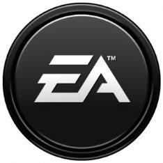 """Создатель игры """"Sims"""" уходит из """"Electronic Arts"""""""