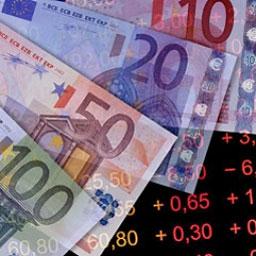 Финансовый кризис и рынок Forex: мнение эксперта