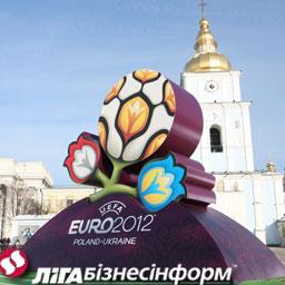 мисс евро 2012 голосование