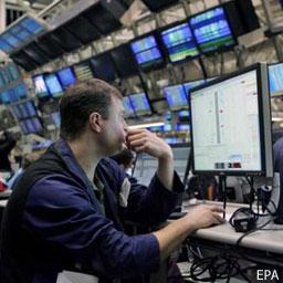 Финансовый рынок: прогноз на неделю (30.11-6.12)