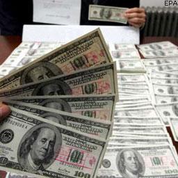 """Банкиры предупреждают: время валютных """"кидал"""" может вернуться"""