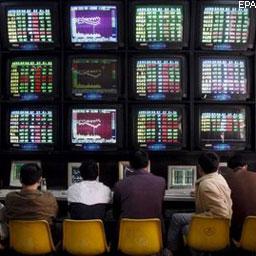 Финансовый рынок: прогноз на неделю (19-23.04)