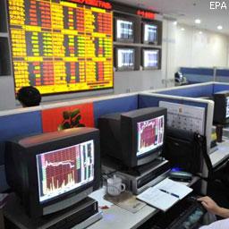 Финансовый рынок: прогноз на неделю (05-07.05)