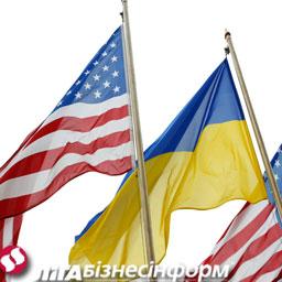 США відзначили демократичний прогрес України
