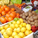Что будет с ценами на продукты: прогноз