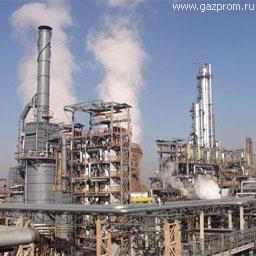 """Сегодня """"Нефтегаз"""" и """"Газпром"""" проведут очередные переговоры"""