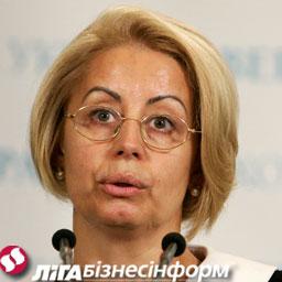 """У Януковича передумали преодолевать вето на """"гриппозный"""" миллиард"""