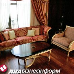Номера в гостиницах Киева подешевели на 13%, и будут дешеветь еще
