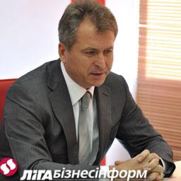 """""""Хрещатик"""" готов к диалогу с клиентами о кредитных ставках"""