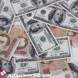 Наличные курсы валют (данные на 14:00)