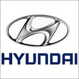 Hyundai пока не будет строить завод в Украине