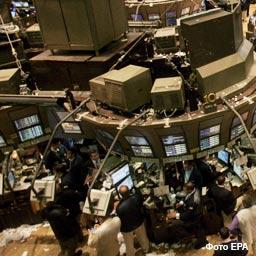 В Украине появится Ассоциация торговцев фондового рынка