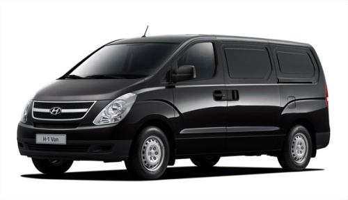"""Hyundai Grandeur"" стал на 60000 грн. доступнее"