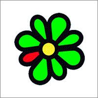 http://static.liga.net/IMAGES/icq_logo.jpg