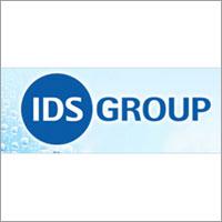 """""""IDS Group"""" консолидировала """"Трускавецкую"""""""