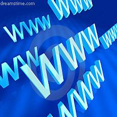 Рынок скоростного Интернет в Украине вырастет на 55%