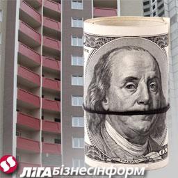 Доля ипотечных кредитов в валюте уменьшается