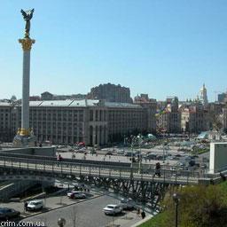 Киев еще не записали в должники