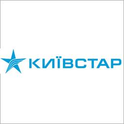 Киевстар получит новые лицензии на мобильную связь