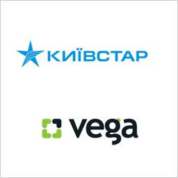 """""""Киевстар"""" хочет от """"Vega"""" 10 млн.грн."""