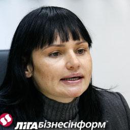 """Киев нашел способ """"обуздать"""" цены на продукты"""