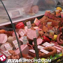 """В Украине появится """"черный список"""" некачественных продуктов"""
