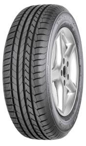 Goodyear: Как экономить на шинах, не экономя на безопасности