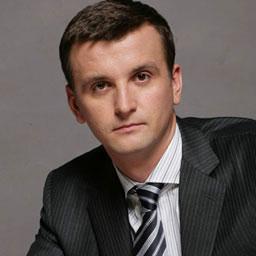 IT-рынок Украины: до и после ВТО