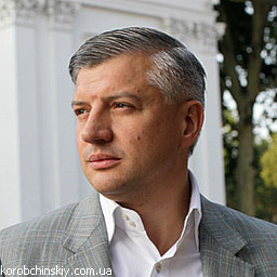 МВС розглядає бізнес-версію вбивства екс-кандидата в мери Одеси